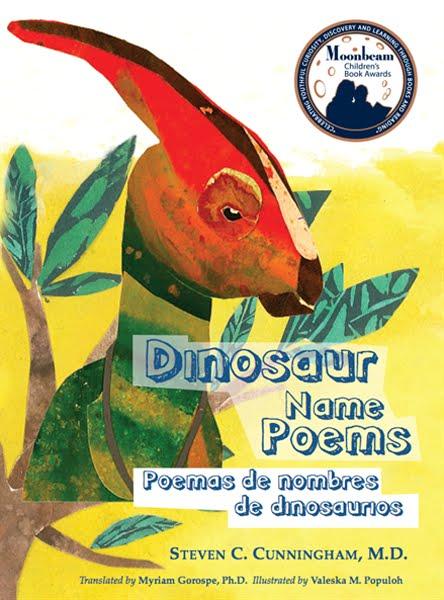 name poems for girls. Dinosaur Name Poems