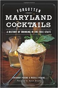 maryland cocktails